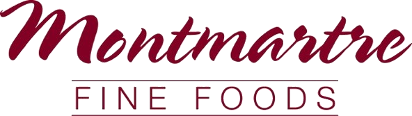 Montmartre Fine Foods  - Quality products and fresh produce delivered to your door.